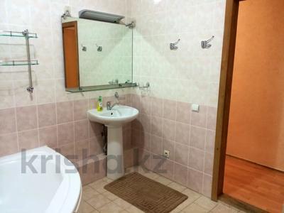 4-комнатная квартира, 160 м², 14/14 этаж посуточно, Масанчи 98а — Абая за 25 000 〒 в Алматы — фото 23