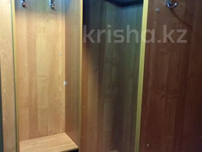 4-комнатная квартира, 160 м², 14/14 этаж посуточно, Масанчи 98а — Абая за 25 000 〒 в Алматы — фото 26