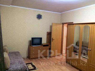 4-комнатная квартира, 160 м², 14/14 этаж посуточно, Масанчи 98а — Абая за 25 000 〒 в Алматы — фото 28