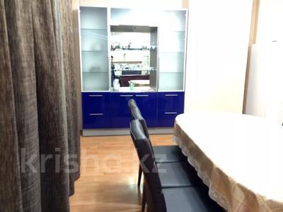 4-комнатная квартира, 160 м², 14/14 этаж посуточно, Масанчи 98а — Абая за 25 000 〒 в Алматы — фото 3