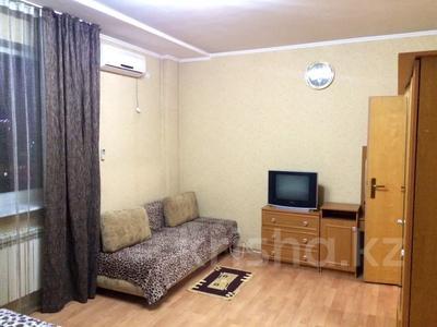 4-комнатная квартира, 160 м², 14/14 этаж посуточно, Масанчи 98а — Абая за 25 000 〒 в Алматы — фото 30