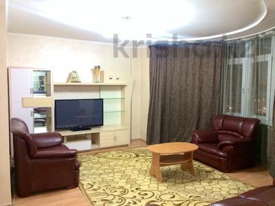 4-комнатная квартира, 160 м², 14/14 этаж посуточно, Масанчи 98а — Абая за 25 000 〒 в Алматы — фото 5