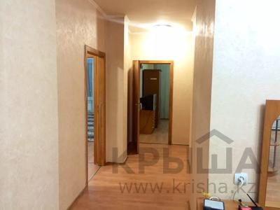 4-комнатная квартира, 160 м², 14/14 этаж посуточно, Масанчи 98а — Абая за 25 000 〒 в Алматы — фото 8