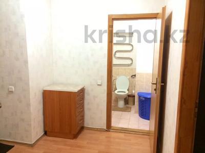 4-комнатная квартира, 160 м², 14/14 этаж посуточно, Масанчи 98а — Абая за 25 000 〒 в Алматы — фото 9