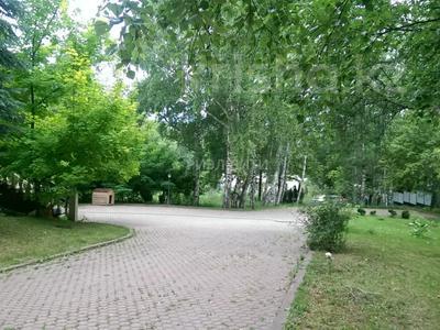 Резиденция достоинства! за ~ 2.4 млрд 〒 в Алматы, Медеуский р-н — фото 2