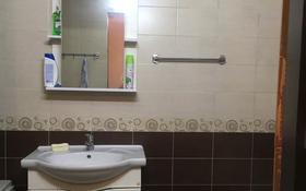 5-комнатный дом, 180 м², 10 сот., Кумкент за 40 млн 〒 в Нур-Султане (Астана), Алматы р-н