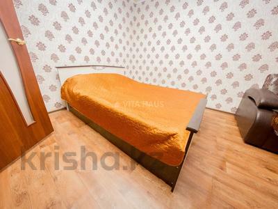 1-комнатная квартира, 35 м², 1/5 этаж посуточно, Букетова 65 — Васильева за 6 500 〒 в Петропавловске — фото 4