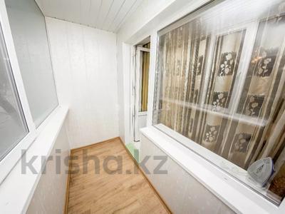 1-комнатная квартира, 35 м², 1/5 этаж посуточно, Букетова 65 — Васильева за 6 500 〒 в Петропавловске — фото 5