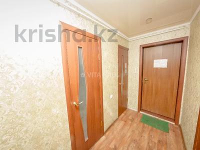1-комнатная квартира, 35 м², 1/5 этаж посуточно, Букетова 65 — Васильева за 6 500 〒 в Петропавловске — фото 11