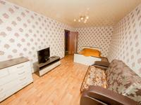 1-комнатная квартира, 35 м², 1/5 этаж посуточно, Букетова 65 — Васильева за 6 500 〒 в Петропавловске