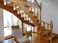 5-комнатная квартира, 200 м², 15/16 этаж посуточно