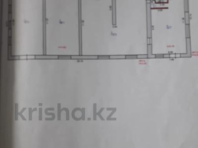 Здание, площадью 730 м², Верхнетобольская 9А за 100 млн 〒 в Лисаковске — фото 6
