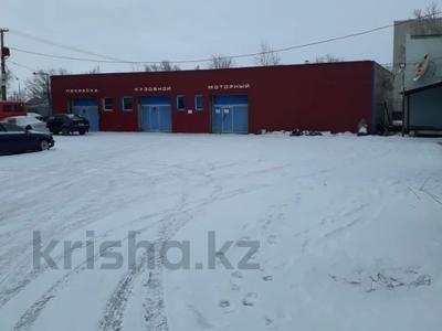 Здание, площадью 730 м², Верхнетобольская 9А за 100 млн 〒 в Лисаковске — фото 2