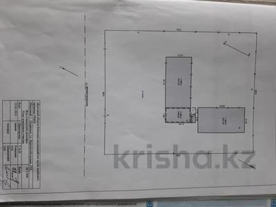Здание, площадью 730 м², Верхнетобольская 9А за 100 млн 〒 в Лисаковске — фото 4