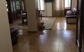 4-комнатная квартира, 135 м², 6/15 этаж, мкр Орбита-1, Мустафина 35 за 60 млн 〒 в Алматы, Бостандыкский р-н
