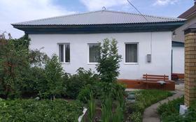 3-комнатный дом, 60 м², 6 сот., Городская 116 — Переулок Павлова за 7 млн 〒 в Семее
