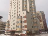 4-комнатная квартира, 125 м², 4/16 этаж, Кюйши Дины за 44.5 млн 〒 в Нур-Султане (Астане), Алматы р-н