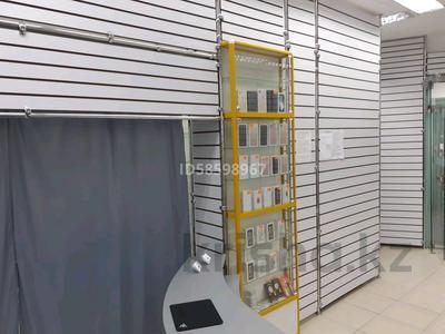 Бутик площадью 53 м², мкр 11 за 14.5 млн 〒 в Актобе, мкр 11 — фото 20