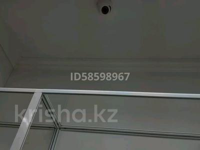 Бутик площадью 53 м², мкр 11 за 14.5 млн 〒 в Актобе, мкр 11 — фото 4