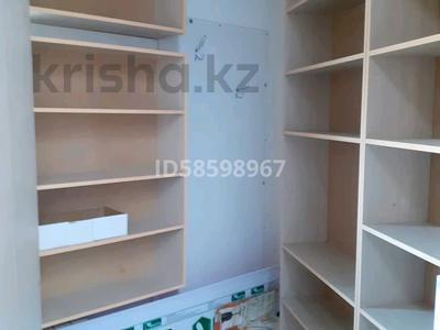 Бутик площадью 53 м², мкр 11 за 14.5 млн 〒 в Актобе, мкр 11 — фото 8