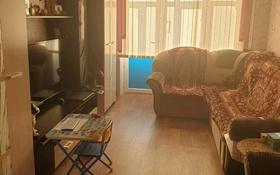 3-комнатная квартира, 58 м², 4/5 этаж, Микрорайон Сабитовой 13 за 11 млн 〒 в Балхаше