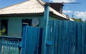 3-комнатный дом, 53 м², 7 сот., Пестеля 90 за 5 млн 〒 в Усть-Каменогорске