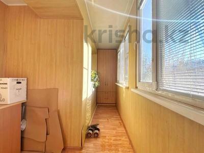 3-комнатная квартира, 70.4 м², 2/5 этаж, мкр Алмагуль, Переулок Дружбы 9А за 40 млн 〒 в Алматы, Бостандыкский р-н
