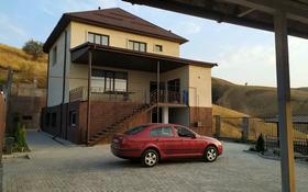 6-комнатный дом посуточно, 400 м², мкр Думан-2 — Суюнбая за 45 000 〒 в Алматы, Медеуский р-н