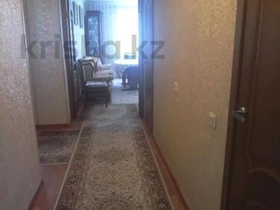 2-комнатная квартира, 76 м², 2/12 этаж, Кабанбай батыра 40 за 24.5 млн 〒 в Нур-Султане (Астана), Есильский р-н — фото 5