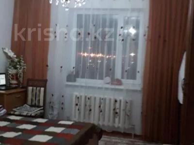 2-комнатная квартира, 76 м², 2/12 этаж, Кабанбай батыра 40 за 24.5 млн 〒 в Нур-Султане (Астана), Есильский р-н — фото 3