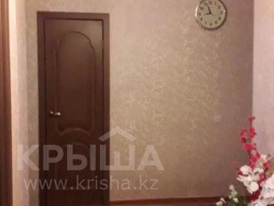 2-комнатная квартира, 76 м², 2/12 этаж, Кабанбай батыра 40 за 24.5 млн 〒 в Нур-Султане (Астана), Есильский р-н — фото 4