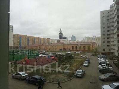 2-комнатная квартира, 76 м², 2/12 этаж, Кабанбай батыра 40 за 24.5 млн 〒 в Нур-Султане (Астана), Есильский р-н — фото 7