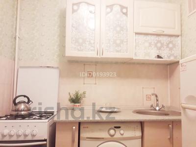 1-комнатная квартира, 33 м² посуточно, Тимирязева / Байзакова — Атакент за 12 000 〒 в Алматы, Бостандыкский р-н