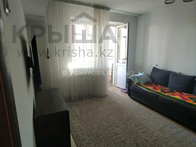 1-комнатная квартира, 42 м², 4/9 этаж, мкр Аксай-3Б за 16.8 млн 〒 в Алматы, Ауэзовский р-н — фото 4