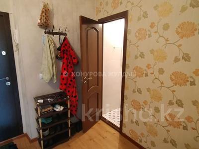 1-комнатная квартира, 42 м², 4/9 этаж, мкр Аксай-3Б за 16.8 млн 〒 в Алматы, Ауэзовский р-н — фото 6