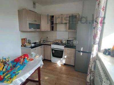 1-комнатная квартира, 42 м², 4/9 этаж, мкр Аксай-3Б за 16.8 млн 〒 в Алматы, Ауэзовский р-н — фото 8