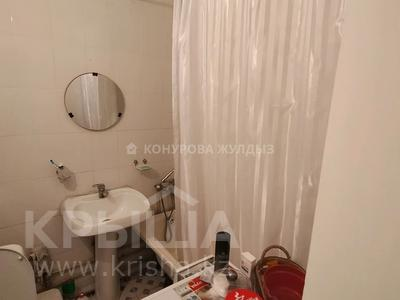 1-комнатная квартира, 42 м², 4/9 этаж, мкр Аксай-3Б за 16.8 млн 〒 в Алматы, Ауэзовский р-н — фото 9