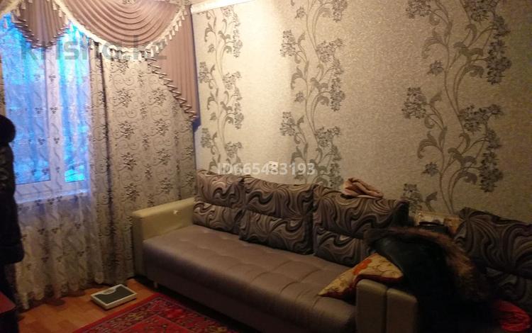 2-комнатная квартира, 36 м², 4/5 этаж, улица Павлова 21 за 12.5 млн 〒 в Павлодаре