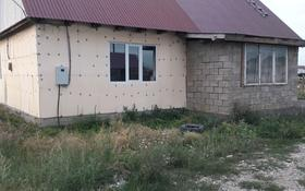 5-комнатный дом, 95 м², 15 сот., Ахмирова 142 — Сейфулина за 7.3 млн 〒 в Усть-Каменогорске