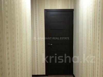 1-комнатная квартира, 33 м², 4/4 этаж, Радостовца за 18.5 млн 〒 в Алматы, Бостандыкский р-н