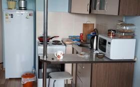 1-комнатная квартира, 25 м², 6/15 этаж помесячно, Туркестан 4 за 80 000 〒 в Нур-Султане (Астана), Есиль р-н