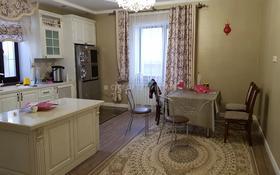 6-комнатный дом, 510 м², 25 сот., Ахмета Байтурсынова 22 за 123 млн 〒 в Косшы