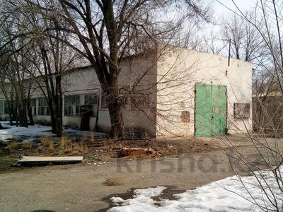 Промбаза 2.9 га, Капчигайская промзона за 451 млн 〒 в Капчагае — фото 2