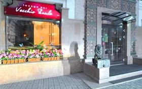 Lounge bar за 110 млн 〒 в Караганде, Казыбек би р-н