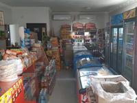 Магазин площадью 165 м²
