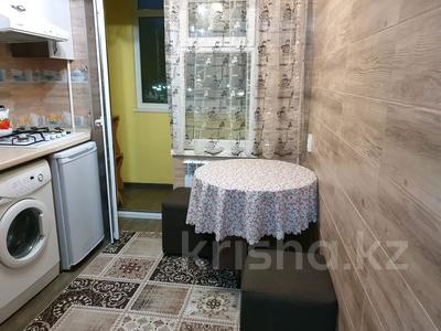 1-комнатная квартира, 30 м², 2/4 этаж посуточно, проспект Тауке хана 4 — Момышулы за 10 000 〒 в Шымкенте, Аль-Фарабийский р-н — фото 5