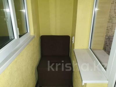 1-комнатная квартира, 30 м², 2/4 этаж посуточно, проспект Тауке хана 4 — Момышулы за 10 000 〒 в Шымкенте, Аль-Фарабийский р-н — фото 6