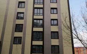 3-комнатная квартира, 98 м², 6/8 этаж, Центральный за 35 млн 〒 в Кокшетау