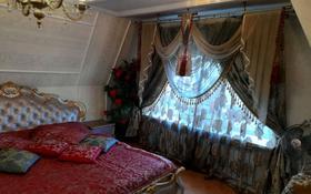 4-комнатный дом, 140 м², 6 сот., Бухар-жырау 79 за 42 млн 〒 в Караганде, Казыбек би р-н