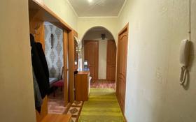 3-комнатная квартира, 60 м², 3/5 этаж, Б. Ашимова (Капцевича) 217 — А. Пушкина за ~ 22 млн 〒 в Кокшетау